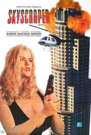 DHS- Skyscraper 1996 movie