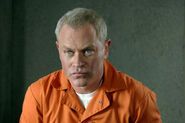 DHS- Neal McDonough in 88 Minutes