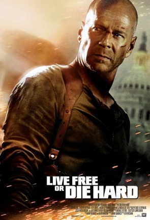File:Live Free or Die Hard.jpg