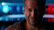 DHS- Bruce Willis in The Last Boy Scout