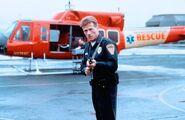 DHS- Jürgen Prochnow in Heaven's Fire
