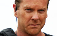 24-Kiefer-Sutherland-Jack-Bauer-Through-the-Years-Day-4-5-6-7-8