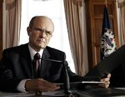 DHS- Kurtwood Smith in 24