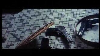 Hard Boiled - Trailer - (1992) - HQ-0