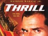 Thrill (1996 telefilm)
