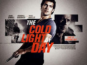 DHS- cold light of day movie poster