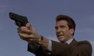 DHS- Dylan McDermott in In the Line of Fire