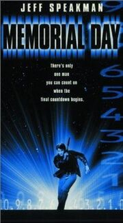 DHS- Memorial Day (1998) movie cover