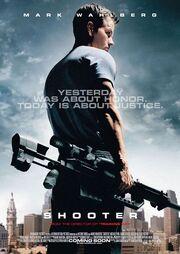Shooter ver2