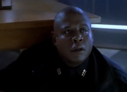 DHS- Forest Whitaker in Light It Up