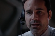 DHS- Jason Patric in Home Invasion (2016)