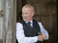 DHS- Neal McDonough in RED 2