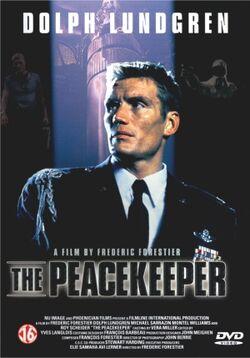 56111-9202a8c04000641f8000000009839134the-peacekeeper