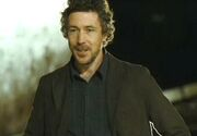 DHS- Aidan Gillen in 12 Rounds