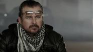 DHS- Tim Abell in Mercenaries (2014)