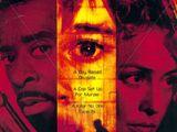 Ambushed (1998 film)