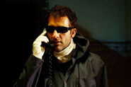 DHS- Clive Owen in Inside Man