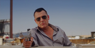 DHS- Tom Sizemore in Assassins Game (2015)