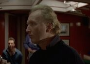 DHS- Tobin Bell in In the Line of Fire