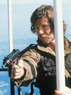 DHS- Pierce Brosnon in Detonator II Nightwatch