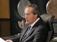DHS- Powers Boothe in 24