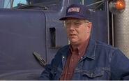 DHS- J.T. Walsh in Breakdown