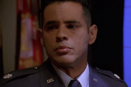 DHS- Raymond Cruz in Broken Arrow