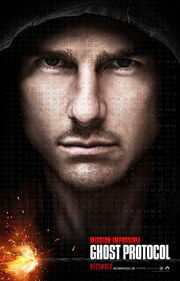 DHS- mi-ghost-protocol-4 movie poster