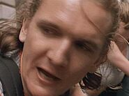 DHS- Sebastian Roché in The Peacemaker