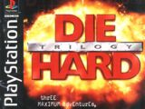 List of Die Hard Scenario Videogames