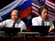 DHS- Sports announcers in Detonator (2003)