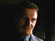 DHS- Liam Neeson in TDKR