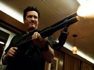 DHS- Michael Madsen in The Killing Jar (2010)