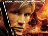 The Defender (2004 film)