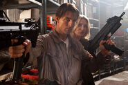DHS- Tom Cruise in Knight and Day
