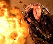 DHS- Bruce Willis in Die Hard 2