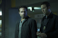 DHS- Jason Patric in The Outsider