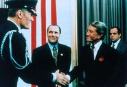 DHS- Roy Scheider in The Peacekeeper