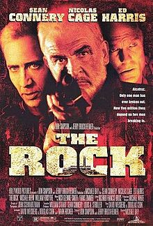 File:The Rock (movie).jpg