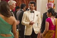 DHS- Anil Kapoor in Mission Impossible 4 Ghost Protocol
