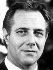 DHS- J.T. Walsh