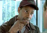 DHS- Denzel Washington in John Q