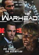 DHS- Warhead cover