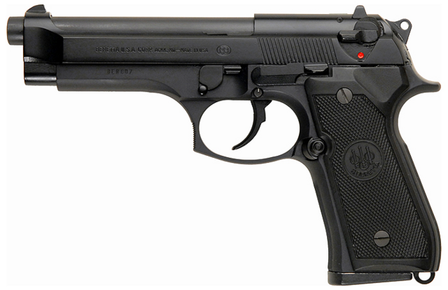 File:Untitledberetta92fs.png