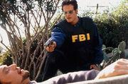 DHS- Randall Batinkoff in Detonator (2003)