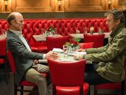 DHS- Ed Harris and Liam Neeson in Run All Night