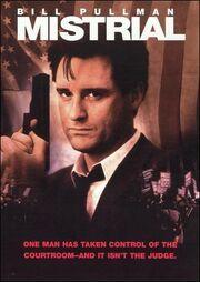 DHS- Mistrial (1996)