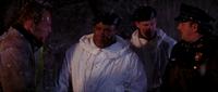 Die Hard2 Major Grant