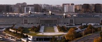 White House Down 2013 Full Movie HD YouTube (2)