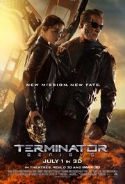 Terminator genisys ver12 xlg
